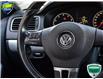 2013 Volkswagen Jetta 2.0L Comfortline (Stk: 97168) in St. Thomas - Image 22 of 24
