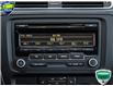2013 Volkswagen Jetta 2.0L Comfortline (Stk: 97168) in St. Thomas - Image 24 of 24
