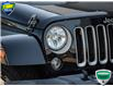 2016 Jeep Wrangler Unlimited Sahara (Stk: 97235) in St. Thomas - Image 4 of 24