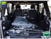 2016 Jeep Wrangler Unlimited Sahara (Stk: 97235) in St. Thomas - Image 12 of 24