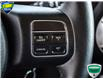 2016 Jeep Wrangler Unlimited Sahara (Stk: 97235) in St. Thomas - Image 21 of 24