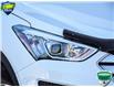 2016 Hyundai Santa Fe Sport  (Stk: 97248) in St. Thomas - Image 3 of 25