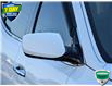 2016 Hyundai Santa Fe Sport  (Stk: 97248) in St. Thomas - Image 4 of 25