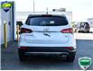 2016 Hyundai Santa Fe Sport  (Stk: 97248) in St. Thomas - Image 9 of 25