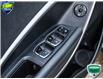2016 Hyundai Santa Fe Sport  (Stk: 97248) in St. Thomas - Image 12 of 25