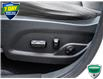 2016 Hyundai Santa Fe Sport  (Stk: 97248) in St. Thomas - Image 13 of 25