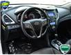 2016 Hyundai Santa Fe Sport  (Stk: 97248) in St. Thomas - Image 14 of 25