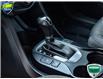 2016 Hyundai Santa Fe Sport  (Stk: 97248) in St. Thomas - Image 15 of 25