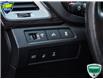 2016 Hyundai Santa Fe Sport  (Stk: 97248) in St. Thomas - Image 16 of 25