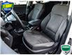 2016 Hyundai Santa Fe Sport  (Stk: 97248) in St. Thomas - Image 17 of 25