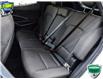 2016 Hyundai Santa Fe Sport  (Stk: 97248) in St. Thomas - Image 18 of 25