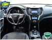 2016 Hyundai Santa Fe Sport  (Stk: 97248) in St. Thomas - Image 19 of 25