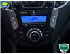 2016 Hyundai Santa Fe Sport  (Stk: 97248) in St. Thomas - Image 24 of 25