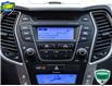 2016 Hyundai Santa Fe Sport  (Stk: 97248) in St. Thomas - Image 25 of 25