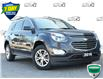 2016 Chevrolet Equinox LT (Stk: 97264X) in St. Thomas - Image 1 of 29