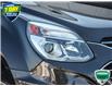 2016 Chevrolet Equinox LT (Stk: 97264X) in St. Thomas - Image 4 of 29