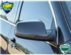2016 Chevrolet Equinox LT (Stk: 97264X) in St. Thomas - Image 5 of 29