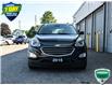 2016 Chevrolet Equinox LT (Stk: 97264X) in St. Thomas - Image 6 of 29