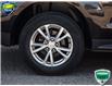 2016 Chevrolet Equinox LT (Stk: 97264X) in St. Thomas - Image 8 of 29