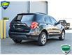2016 Chevrolet Equinox LT (Stk: 97264X) in St. Thomas - Image 9 of 29