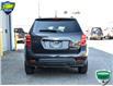 2016 Chevrolet Equinox LT (Stk: 97264X) in St. Thomas - Image 10 of 29