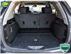 2016 Chevrolet Equinox LT (Stk: 97264X) in St. Thomas - Image 12 of 29