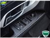 2016 Chevrolet Equinox LT (Stk: 97264X) in St. Thomas - Image 13 of 29