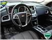 2016 Chevrolet Equinox LT (Stk: 97264X) in St. Thomas - Image 15 of 29