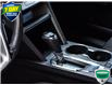 2016 Chevrolet Equinox LT (Stk: 97264X) in St. Thomas - Image 16 of 29
