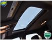 2016 Chevrolet Equinox LT (Stk: 97264X) in St. Thomas - Image 17 of 29