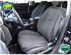 2016 Chevrolet Equinox LT (Stk: 97264X) in St. Thomas - Image 18 of 29