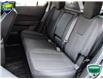 2016 Chevrolet Equinox LT (Stk: 97264X) in St. Thomas - Image 19 of 29