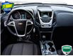 2016 Chevrolet Equinox LT (Stk: 97264X) in St. Thomas - Image 20 of 29