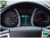 2016 Chevrolet Equinox LT (Stk: 97264X) in St. Thomas - Image 21 of 29