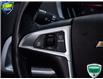 2016 Chevrolet Equinox LT (Stk: 97264X) in St. Thomas - Image 22 of 29