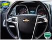 2016 Chevrolet Equinox LT (Stk: 97264X) in St. Thomas - Image 23 of 29