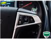 2016 Chevrolet Equinox LT (Stk: 97264X) in St. Thomas - Image 24 of 29