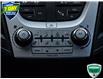 2016 Chevrolet Equinox LT (Stk: 97264X) in St. Thomas - Image 25 of 29