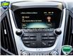 2016 Chevrolet Equinox LT (Stk: 97264X) in St. Thomas - Image 26 of 29