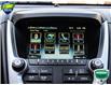 2016 Chevrolet Equinox LT (Stk: 97264X) in St. Thomas - Image 28 of 29