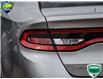 2015 Dodge Dart SXT (Stk: 97270) in St. Thomas - Image 10 of 23