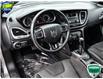 2015 Dodge Dart SXT (Stk: 97270) in St. Thomas - Image 13 of 23