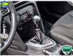 2015 Dodge Dart SXT (Stk: 97270) in St. Thomas - Image 14 of 23