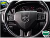 2015 Dodge Dart SXT (Stk: 97270) in St. Thomas - Image 20 of 23