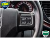 2015 Dodge Dart SXT (Stk: 97270) in St. Thomas - Image 21 of 23