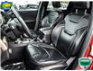 2017 Jeep Cherokee Limited (Stk: 97330) in St. Thomas - Image 14 of 25