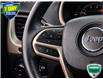 2017 Jeep Cherokee Limited (Stk: 97330) in St. Thomas - Image 18 of 25