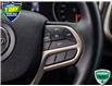 2017 Jeep Cherokee Limited (Stk: 97330) in St. Thomas - Image 20 of 25