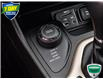 2017 Jeep Cherokee Limited (Stk: 97330) in St. Thomas - Image 23 of 25