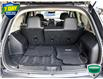 2017 Jeep Compass Sport/North (Stk: 92342X) in St. Thomas - Image 10 of 24